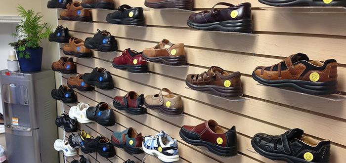 Orthopaedic_footwear