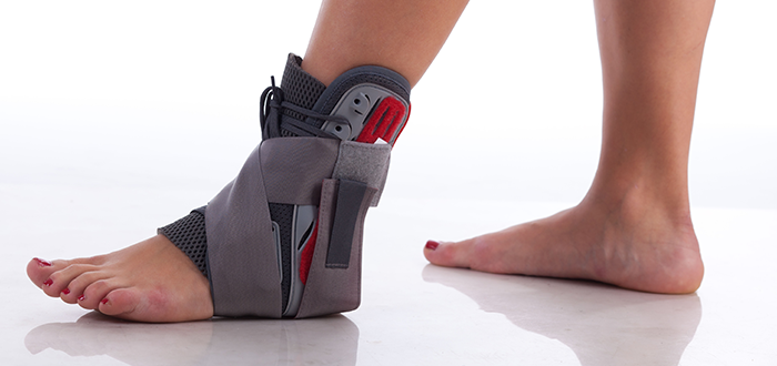 ankle_brace