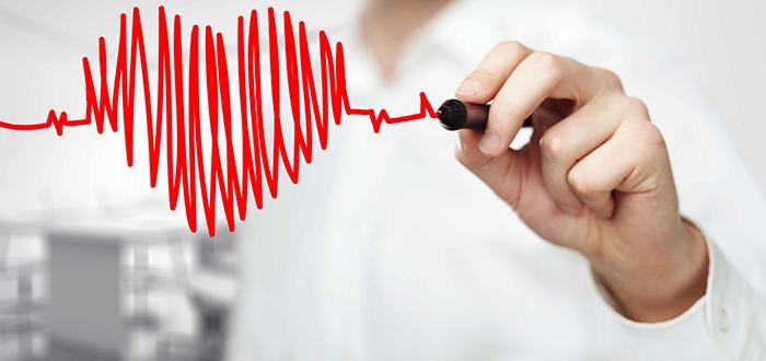 cardiac_rehab