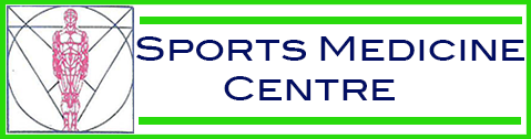 sports_centre_logo_green